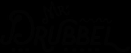 MrDrubbel.nl